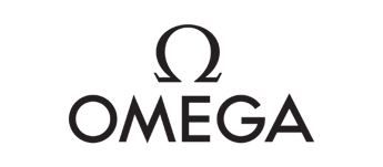 Picture for manufacturer Omega