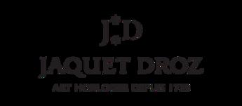 Picture for manufacturer Jaquet Droz