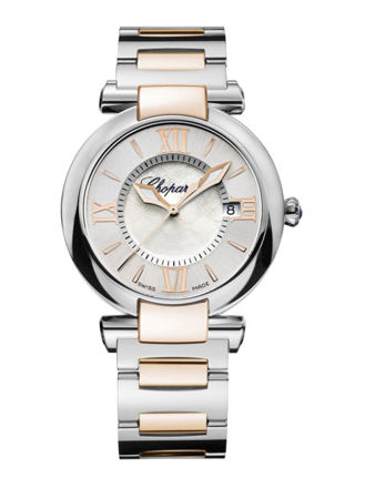 Chopard Imperiale 36 MM Watch 388532-6002