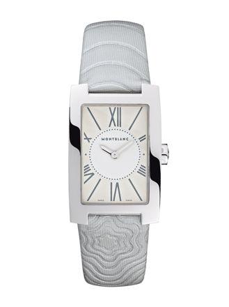 Montblanc Profile Lady Elegance 102622