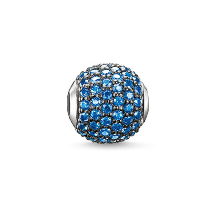 Thomas Sabo Capri Karma Beads K0121-638-1
