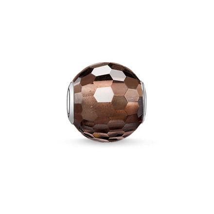 Thomas Sabo Kuvars Karma Beads K0082-031-2