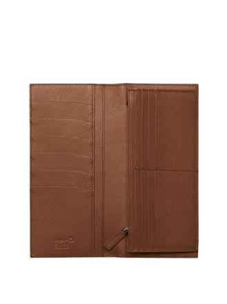 Montblanc Meisterstück Selection Cüzdan 109657