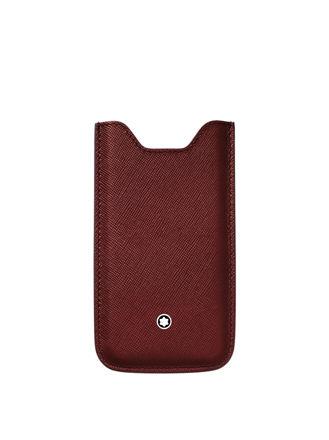 Montblanc Meisterstück İphone 5 Kılıfı 109630