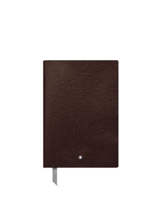 Montblanc Fine Stationery Not Defteri 113638