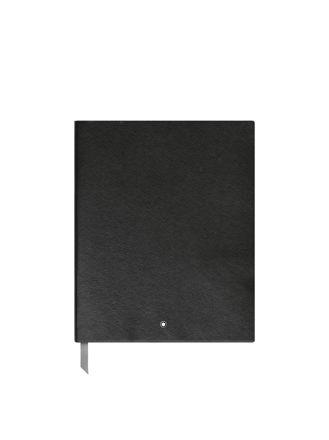Montblanc Fine Stationery Çizim Defteri 113293