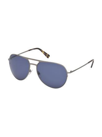 Montblanc Modern Güneş Gözlüğü 113741