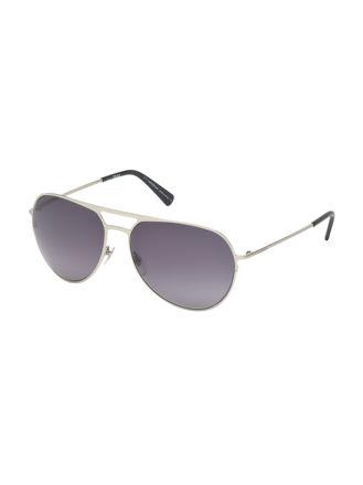 Montblanc Modern Güneş Gözlüğü 113742