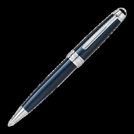 Tükenmez Kalem Kategori Görseli