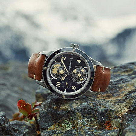 Picture for category Watches