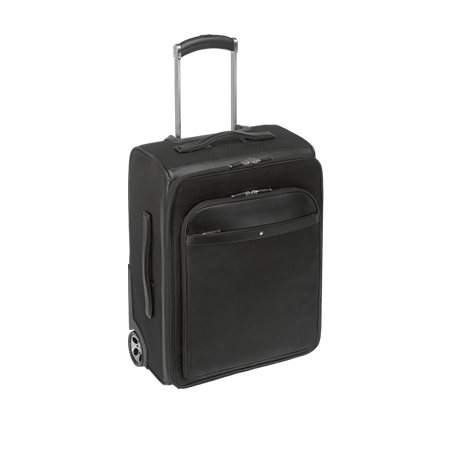 Picture for category Travel Bags