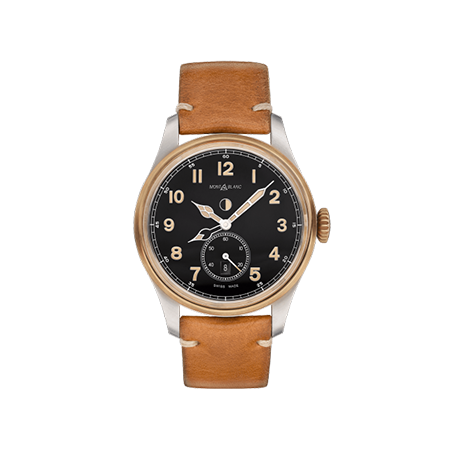 Picture for category Men's Watches