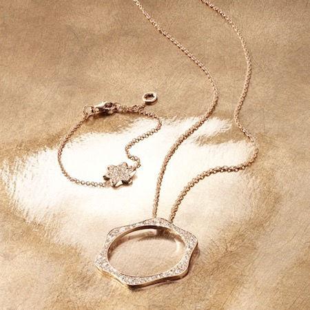 Mücevher & Takı Kategori Görseli
