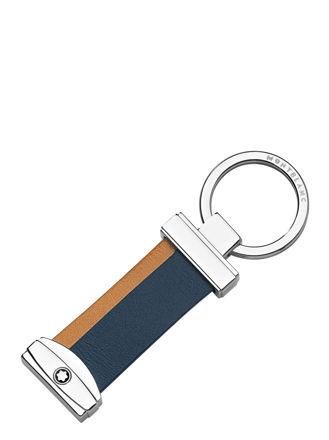 Montblanc Anahtarlık 118319