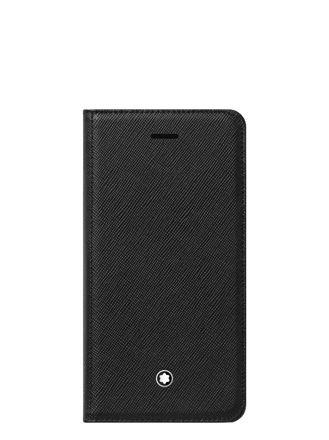 Montblanc Flipside Apple iPhone 8 Kılıfı 118473