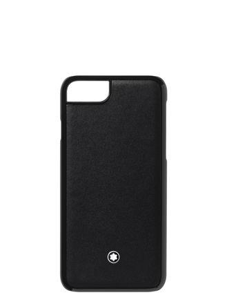 Montblanc Apple iPhone 8 Kılıfı 118410