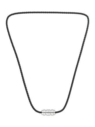 Montblanc Kolye 106684