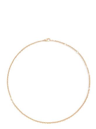 Pomellato Gold Zincir C.B214/O7/90