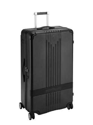 Montblanc Trolley Bavul Çanta 118730