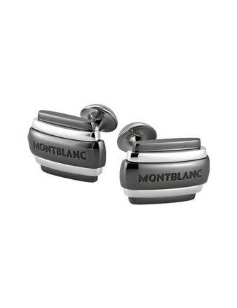 Montblanc Kol Düğmesi 104516