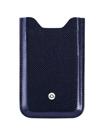 Montblanc iPhone Kılıfı 106791