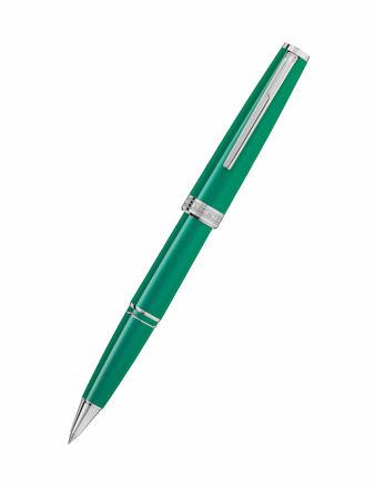 Montblanc PIX Emerald Roller Kalem 117660