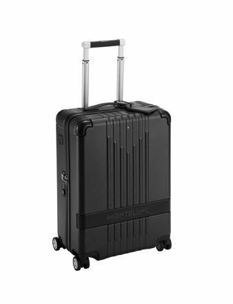 Montblanc #My4810 Bavul Çanta 118727
