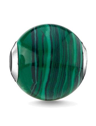 Thomas Sabo Karma Beads K0296-475-6