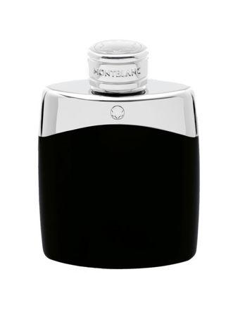 Montblanc Legend Parfüm 100 ml 8A01