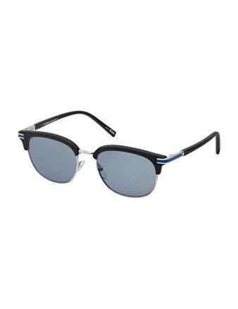 Montblanc Streamlined Güneş Gözlüğü 118800