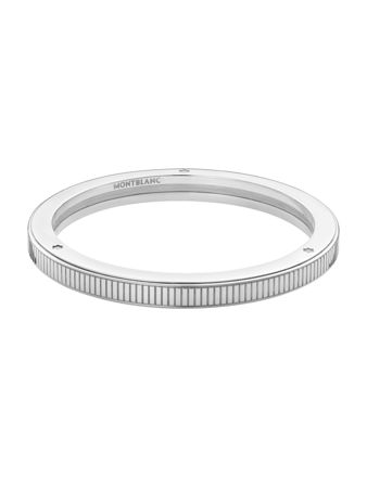 Montblanc Les Aimants by Charlotte Casiraghi Bangle 11856564