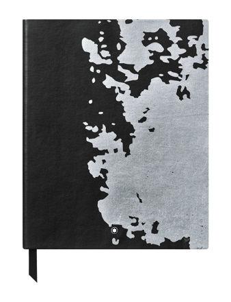 Montblanc Modern Calligraphy Not Defteri 119924