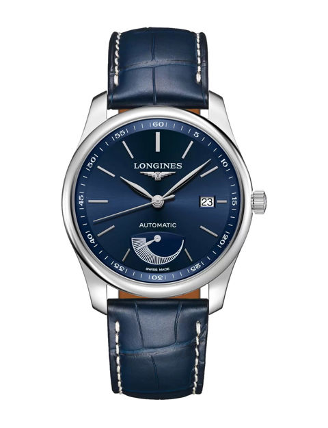 Longines Master Collection L2.908.4.92.0