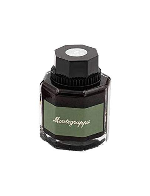 Montegrappa Mürekkep Siyah IA02BZIC