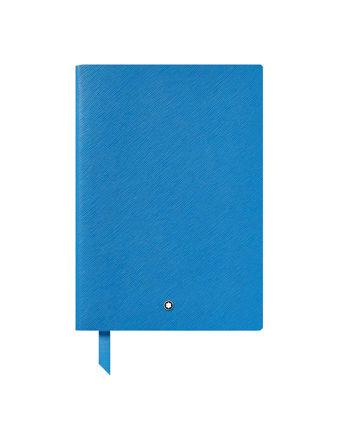Montblanc Not Defteri #146 Fine Stationery Lapis Lazuli 119494