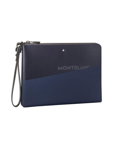 Montblanc Extreme 2.0 Orta Çanta 128610