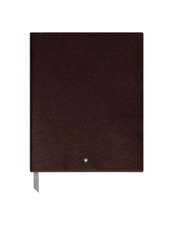 Montblanc Fine Stationery Çizim Defteri 113634