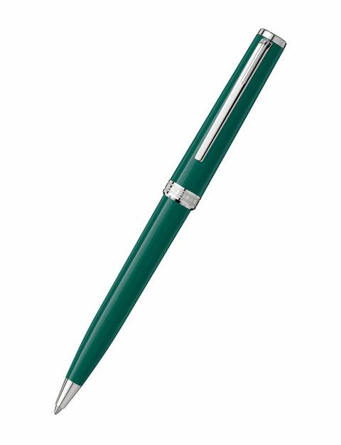 Montblanc Pix Koyu Yeşil Tükenmez Kalem 128089